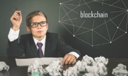 Report: Demand for Blockchain Talents in China Increased by Sixfold