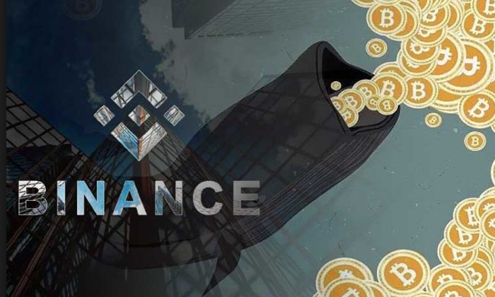 "Binance Coin Skyrockets After New Launchpad Feature Launched, CZ Addresses ""Whale Issue"""