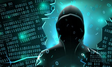 DragonEx Hacked, Investigation is Undergoing