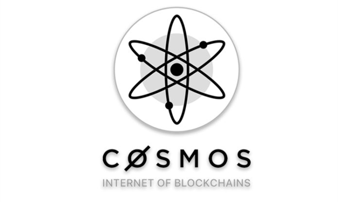 "Exclusive Interview with COSMOS Founder Jae Kwon: ""Crypto Market Will Inevitably Evolve Toward the Cosmos Model"""