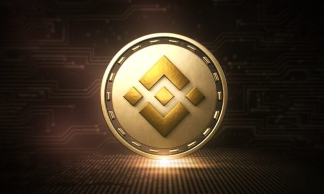 Binance Coin(BNB) Is Approaching All-Time High As Market Cheers Binance's Positive News