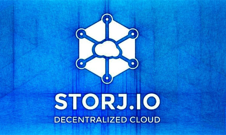 Interview: Storj's Decentralized Cloud Storage Platform is  a Competitor to Amazon S3