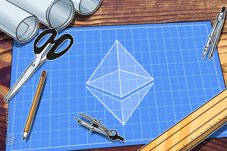 Five Factors Behind the Ethereum Soaring Price