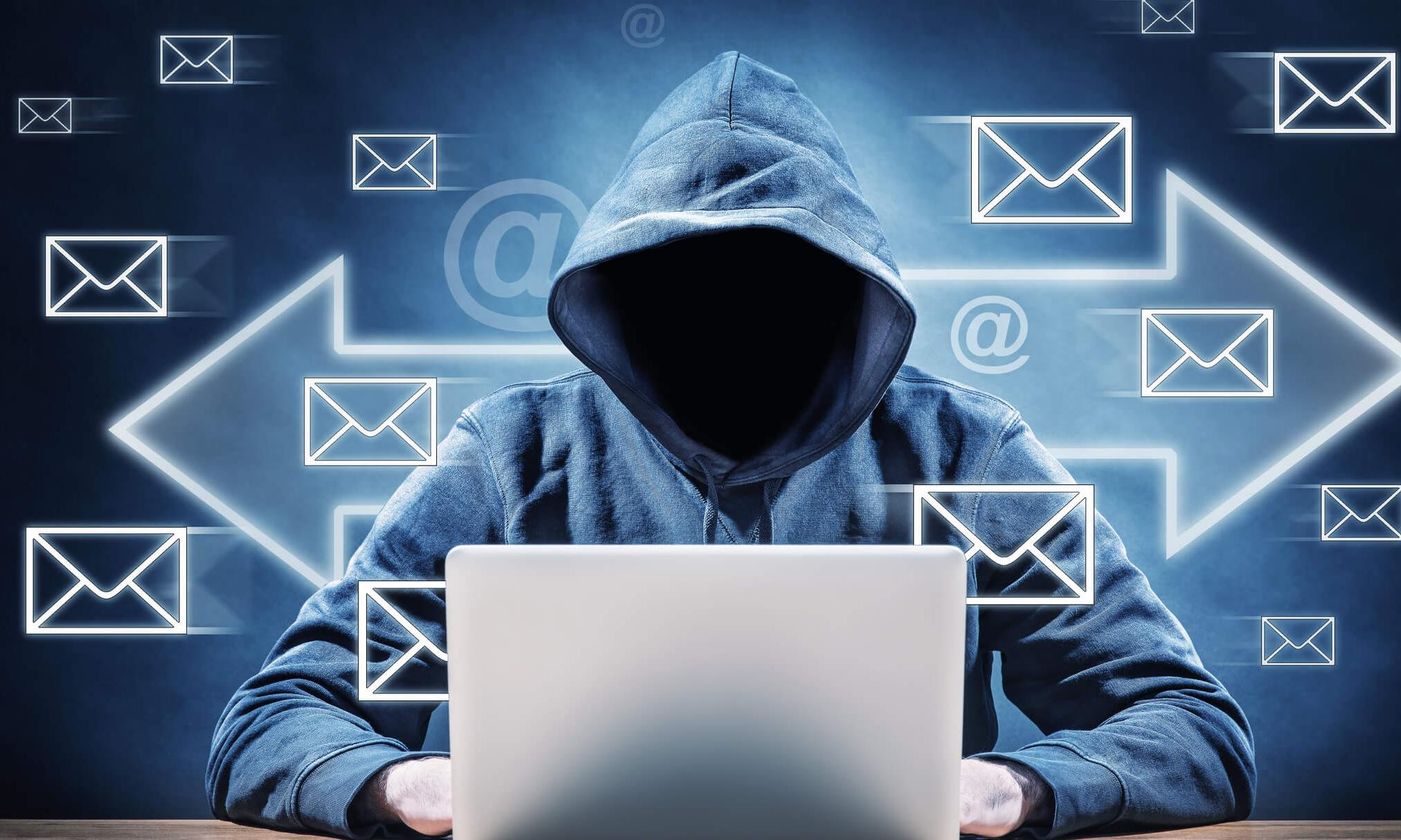 Entrapment E-mail were Sent to Several Exchanges, blackmailing for BTC