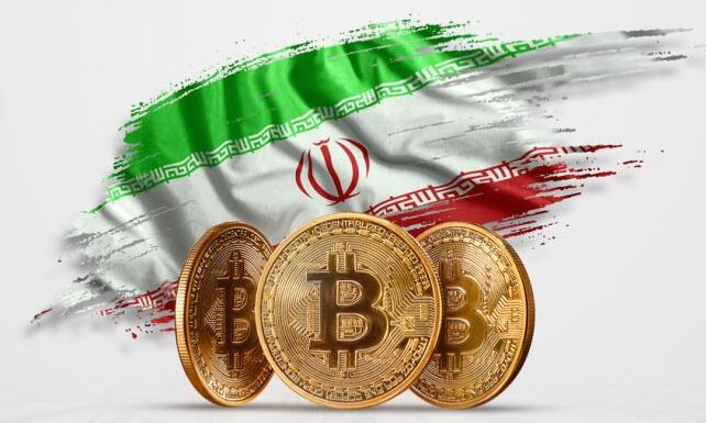 Bitcoin Mining in Iran Still Among the Most Profitable Despite Energy Price Increase