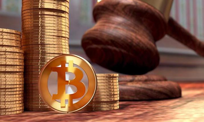 Chinese Couple Separated due to Bitcoin Trading Dispute