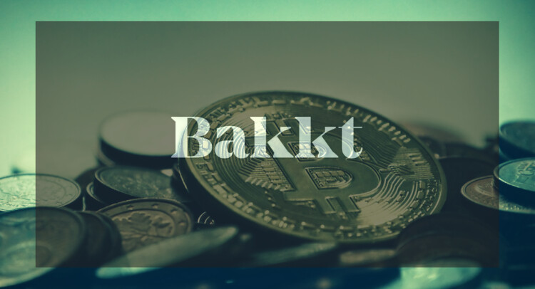 After Year of Hype, Bakkt Soft Launches With Closed Beta