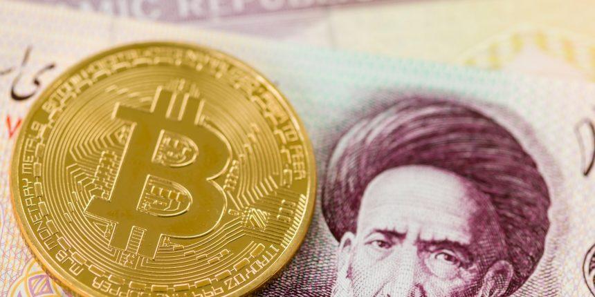 iran_banknote_bitcoin-860x430