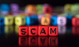 Beware of These Chinese Crypto Scams and Possible Exit Scams