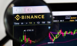 Crypto Exchange Binance to Offer OTC Trading Supporting Chinese Yuan in a Month