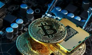 Analysis: Chinese Crypto Exchanges' Financial Products