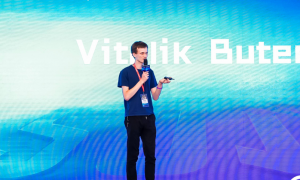 'Get Ready for Ethereum 2.0,' Says Vitalik as DAOs Made Great Progress