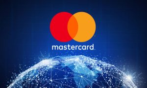 Mixed Views as MasterCard Goes Blockchain