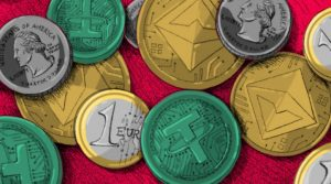 Op Ed: Stablecoins Report Illustrates That G7 Leaders Don't Understand Bitcoin