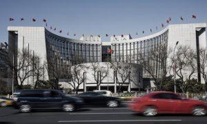 China Warns Market Hype of CBDC as the Faker Runs Rampant