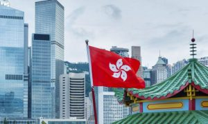 Crypto Exchanges Sit on the Fence after Hong Kong Set New Rule for Crypto Exchanges