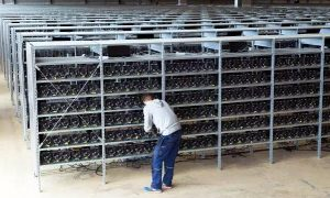 Will Miners Suffer if Bitcoin Price Keep Unchanged After Halving?