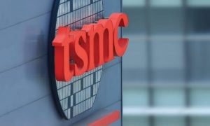 Will Upcoming TSMC's 3nm Bring ASIC Miner Back to Peak
