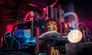 For Miners: Controlling Crypto Mining Risks with Financial Tools