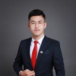 Victor Canghai Ji