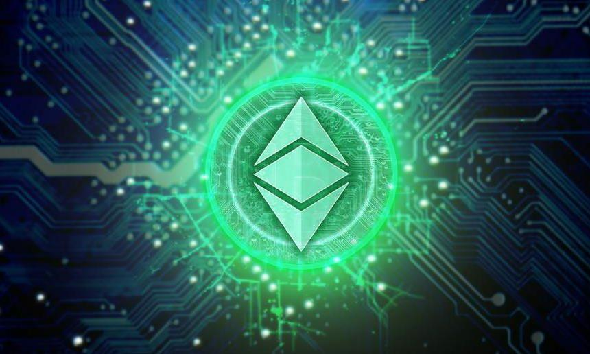 Ethereum to Implement ProgPoW ASIC-Resistance? No, It is Misunderstood!