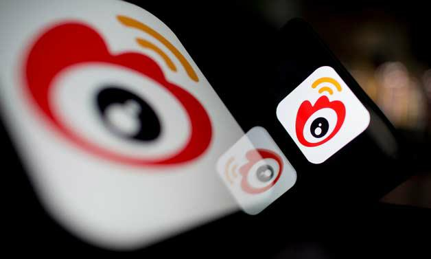 Analysis: The crypto topics on Chinese social media Weibo