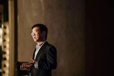 Bitmain's Jihan Wu: Not That Fanatic about Bitcoin Now, 2020 is a Good Year