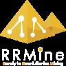 RR Mine