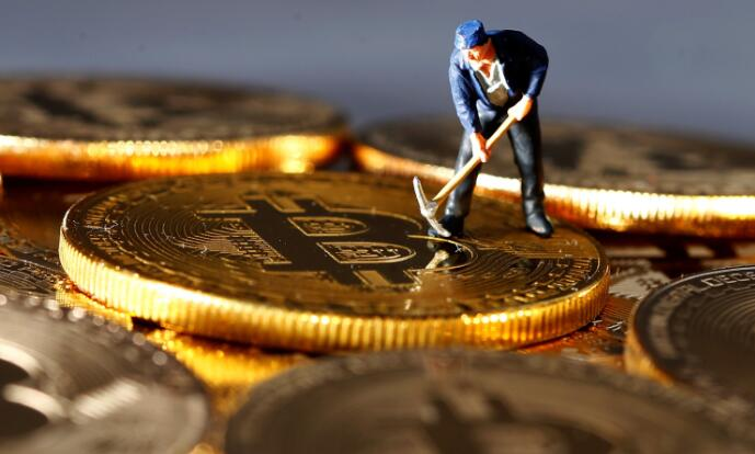 What is the Best Bitcoin Mining Time in 2020?