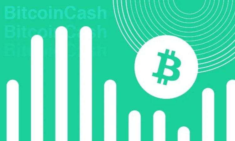 Bitcoin Cash Halving Set for Tomorrow, But it Might Not be Bullish at all