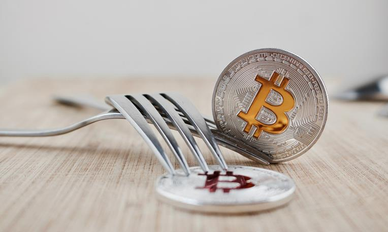 Vulnerability on Network Hashrate May Hinder BCH Halving bull