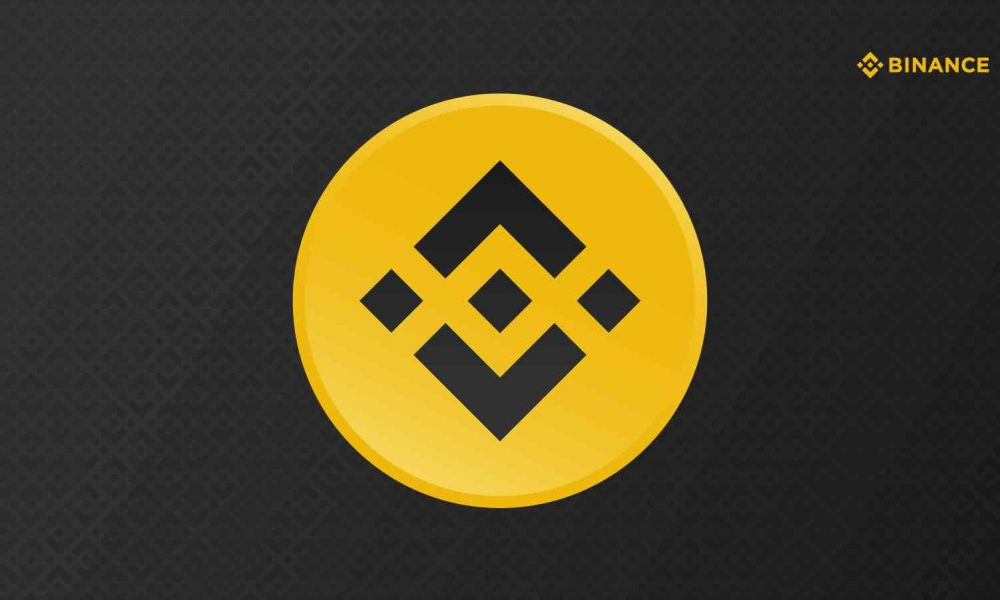 Binance to Introduce Options Trading as Part of Larger Expansion Strategy