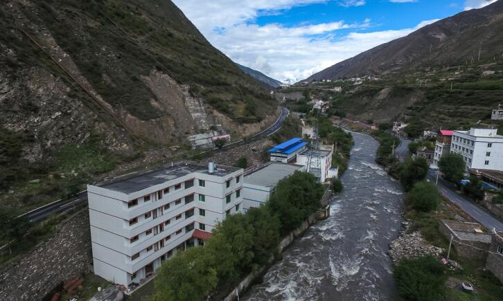 Bitcoin Mining Support in Sichuan Attracts Too Much Attention – Fresh Crackdown Ahead?