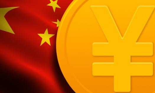 More Areas are Striving for China's Digital Yuan Pilot