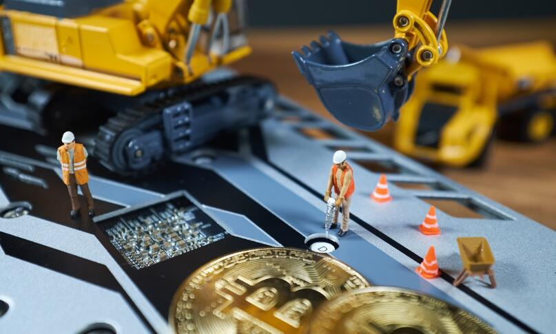 Insight into the Bitcoin Mining Market from Industry Leaders' Voices in Chengdu
