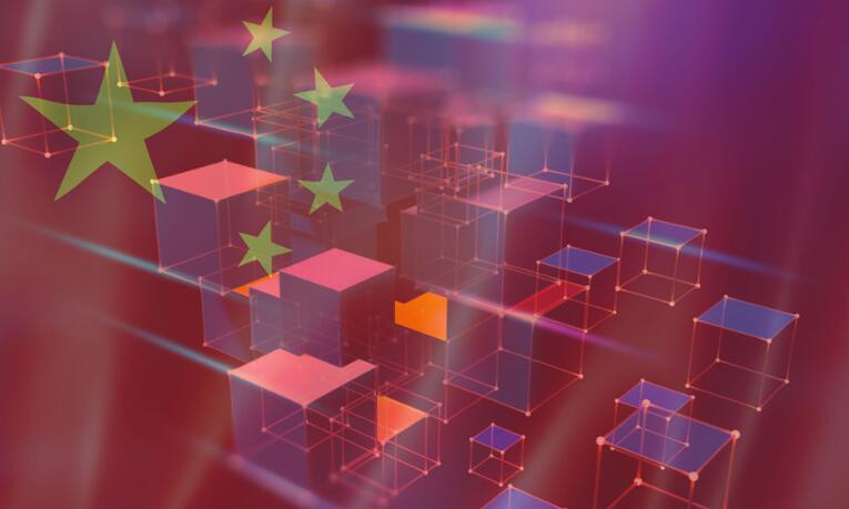 China Crypto Roundup (May 26–June 1): Yunnan Pressures Bitcoin Mining, Hainan Speeds up Blockchain Development, Tencent to Invest 500mln in Blockchain-like Techs