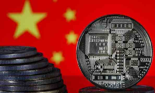 China Merchant Bank Becomes The Latest Bank to Freeze Users' Credit Cards for Crypto Transactions