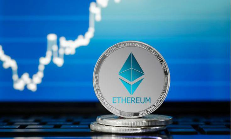 Ethereum Miner in Short Supply as ETH Hits 2020 High