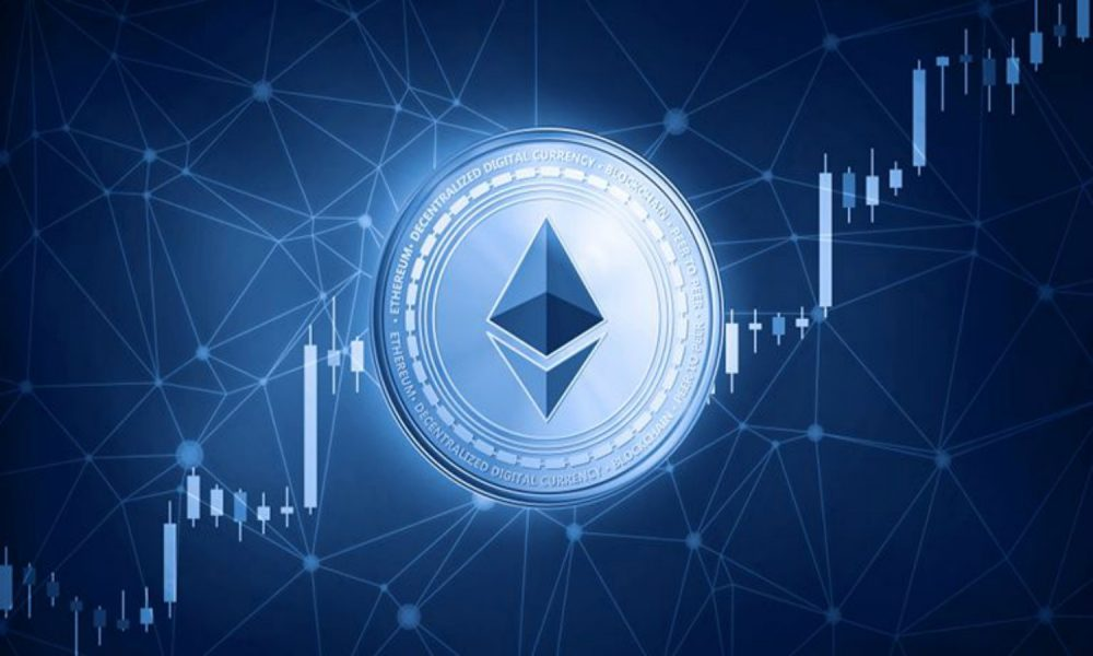 Ethereum Leads Top 30 Crypto Gainers List Again in Q2