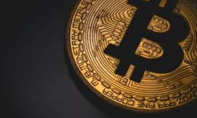 China Crypto Roundup (Jul 27- Aug 3): Bitcoin Trends on Weibo, Plustoken Taken Down, Bitcoin Activities Not Banned