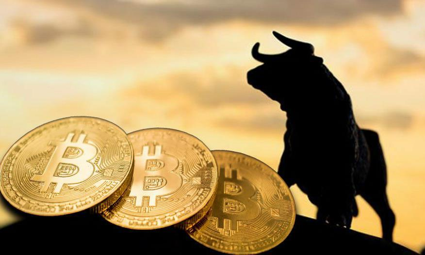 Normal Callback or Bull Pullback? Bitcoin Data Analysis May Tell