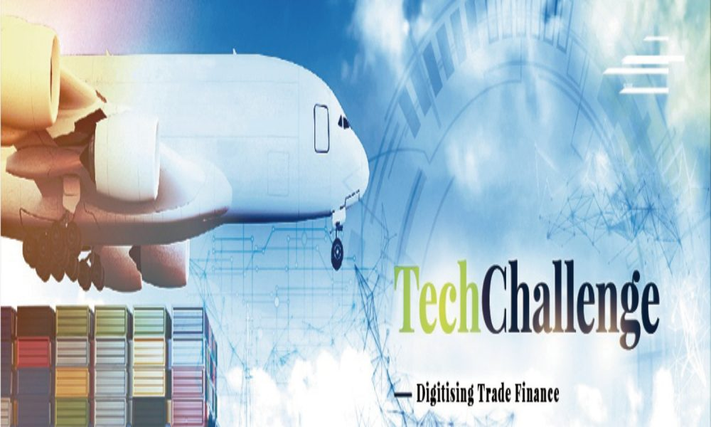 PBoC, ADB, Others Back Emerging Technologies Challenge for Trade Finance