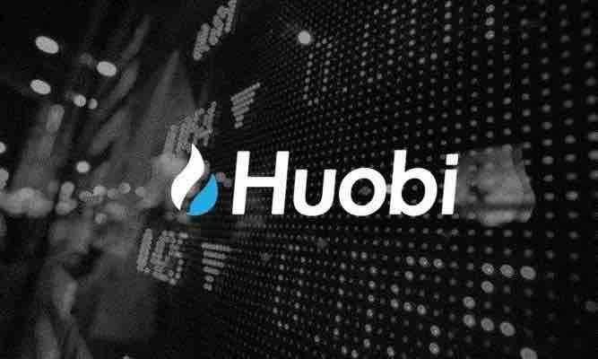 Huobi's Asset Management Arm Secures Licenses from Hong Kong Securities Regulators