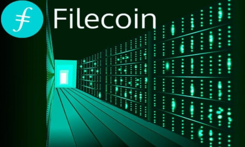 Filecoin Enters Mainnet Ignition Phase, Set Launch Date