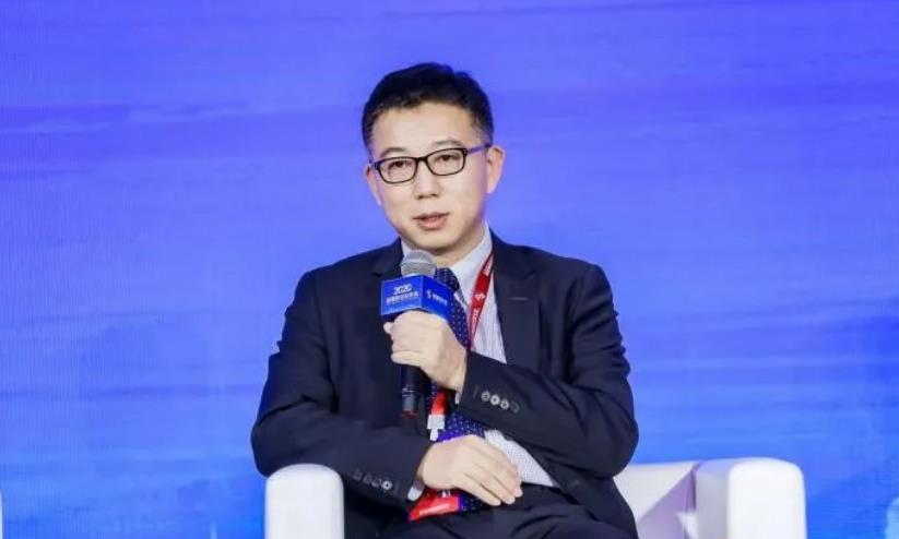 Dual Offline Wallet for China's CBDC is Ready for Test