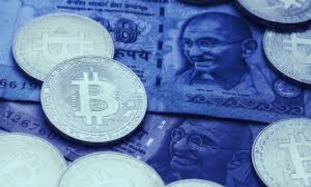 PayPal's Venture into Crypto Market Bodes Well for Bitcoin's Future in India