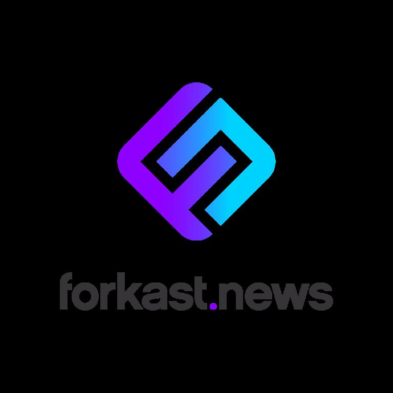 Forkast.News
