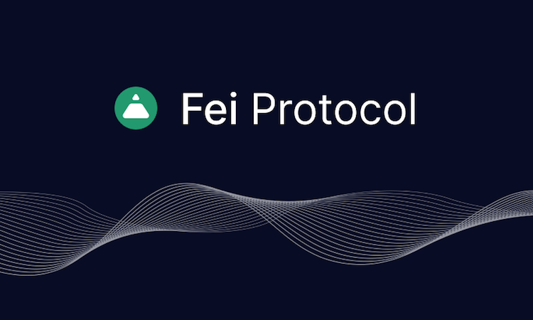 8btc Interview | Fei Protocol: How to Build a Sustainable Algorithmic Stablecoin