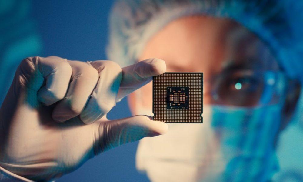 Bitmain Hires TSMC to Produce ASICs Using Its N5 Technology