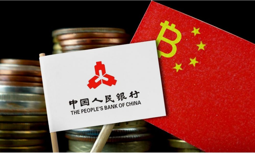 Former PBoC Governor Says Cryptocurrencies Should Serve the Real Economy